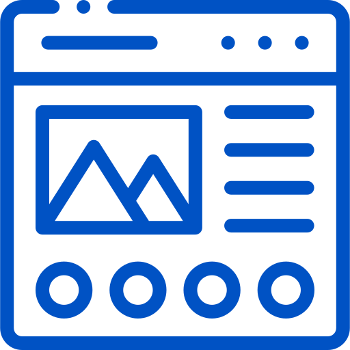 Piotnet Forms Pro v1.1.11 Highly Customizable WordPress Form Builder