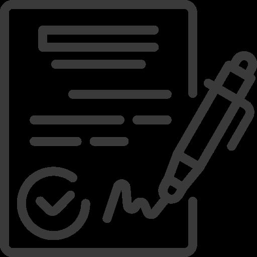Piotnet Forms Pro v1.1.1 Highly Customizable WordPress Form Builder