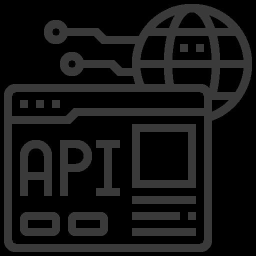 Piotnet Forms Pro v1.1.8 Highly Customizable WordPress Form Builder